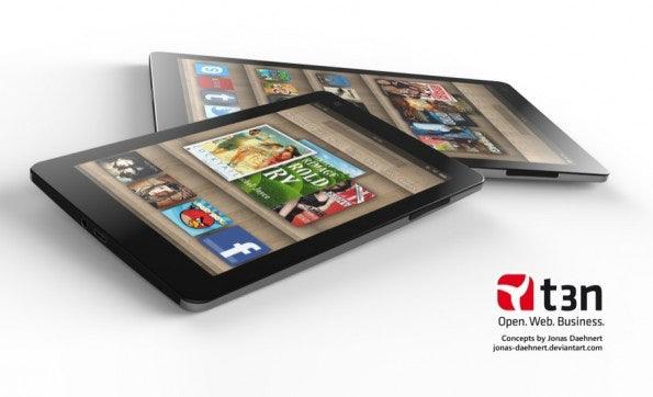 http://t3n.de/news/wp-content/uploads/2012/07/Kindle-fire-2-Kombo2-595x362.jpg