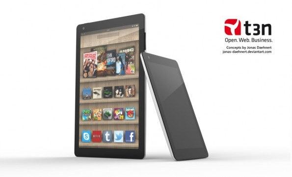 http://t3n.de/news/wp-content/uploads/2012/07/Kindle-fire-2-Kombo4-595x362.jpg