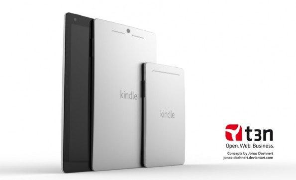 http://t3n.de/news/wp-content/uploads/2012/07/Kindle-fire-2-Kombo5-595x362.jpg
