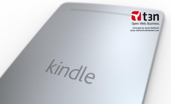 http://t3n.de/news/wp-content/uploads/2012/07/Kindle-fire-2-Schriftzug-595x362.jpg