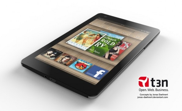 http://t3n.de/news/wp-content/uploads/2012/07/Kindle-fire-2-SiebenZoll-595x362.jpg