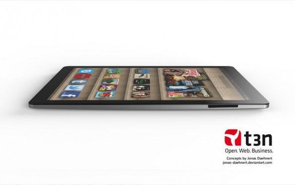 http://t3n.de/news/wp-content/uploads/2012/07/Kindle-fire-2-ZehnZollSeite-595x373.jpg