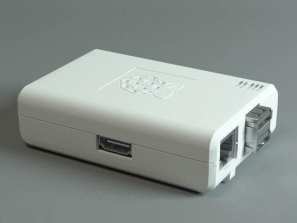 http://t3n.de/news/wp-content/uploads/2012/07/Marco-Alici-raspberry-pi-case_05d-595x446.jpeg