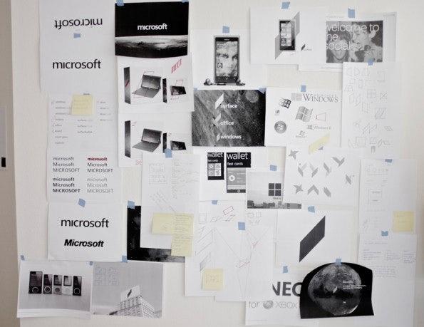http://t3n.de/news/wp-content/uploads/2012/07/Microsoft-Designstudie-02-595x459.jpeg
