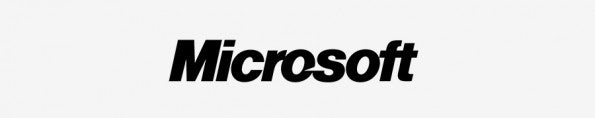http://t3n.de/news/wp-content/uploads/2012/07/Microsoft-Designstudie-04-595x118.jpeg