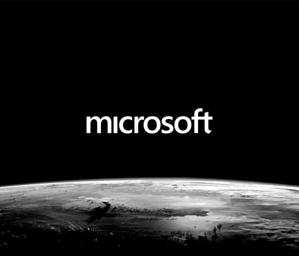 http://t3n.de/news/wp-content/uploads/2012/07/Microsoft-Designstudie-05-595x510.jpeg