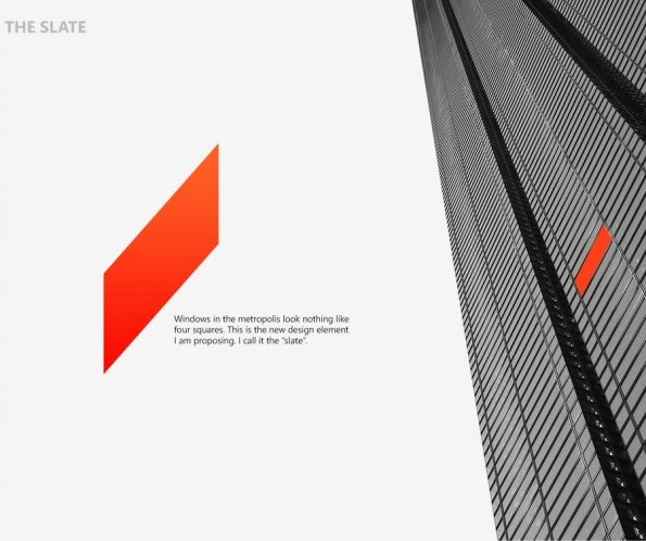 http://t3n.de/news/wp-content/uploads/2012/07/Microsoft-Designstudie-09-595x498.jpeg