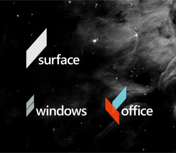 http://t3n.de/news/wp-content/uploads/2012/07/Microsoft-Designstudie-10-595x517.jpeg