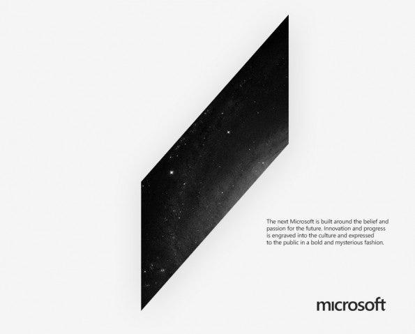 http://t3n.de/news/wp-content/uploads/2012/07/Microsoft-Designstudie-11-595x479.jpeg