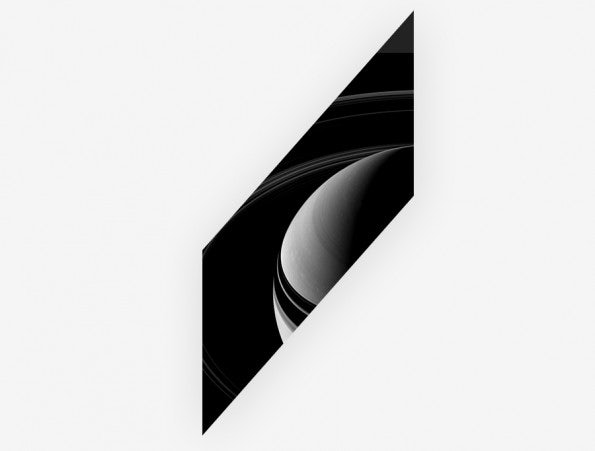 http://t3n.de/news/wp-content/uploads/2012/07/Microsoft-Designstudie-12-595x451.jpeg