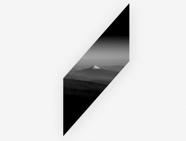 http://t3n.de/news/wp-content/uploads/2012/07/Microsoft-Designstudie-13-595x451.jpeg