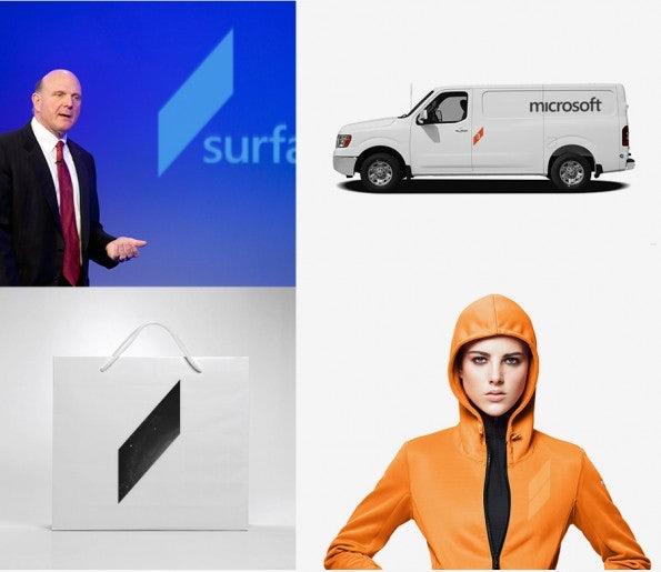 http://t3n.de/news/wp-content/uploads/2012/07/Microsoft-Designstudie-18-595x515.jpeg