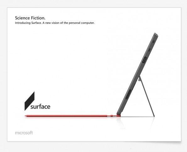 http://t3n.de/news/wp-content/uploads/2012/07/Microsoft-Designstudie-20-595x485.jpeg
