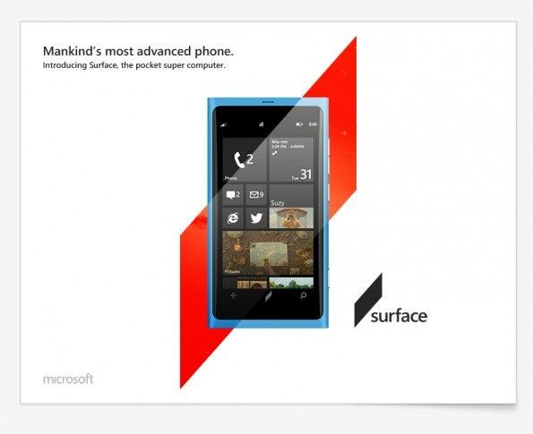 http://t3n.de/news/wp-content/uploads/2012/07/Microsoft-Designstudie-21-595x485.jpeg