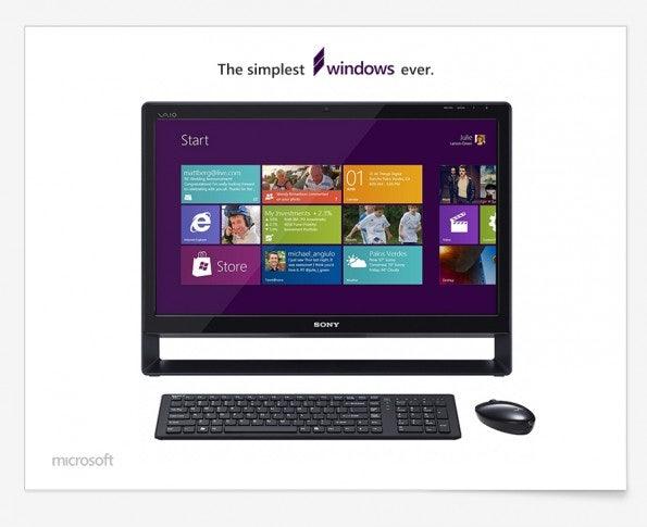 http://t3n.de/news/wp-content/uploads/2012/07/Microsoft-Designstudie-22-595x485.jpeg