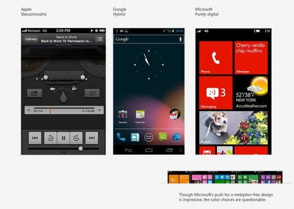 http://t3n.de/news/wp-content/uploads/2012/07/Microsoft-Designstudie-25-595x424.jpeg