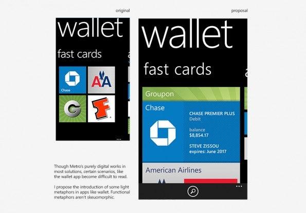 http://t3n.de/news/wp-content/uploads/2012/07/Microsoft-Designstudie-27-595x415.jpeg