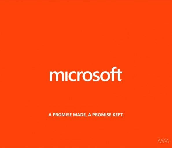 http://t3n.de/news/wp-content/uploads/2012/07/Microsoft-Designstudie-28-595x511.jpeg
