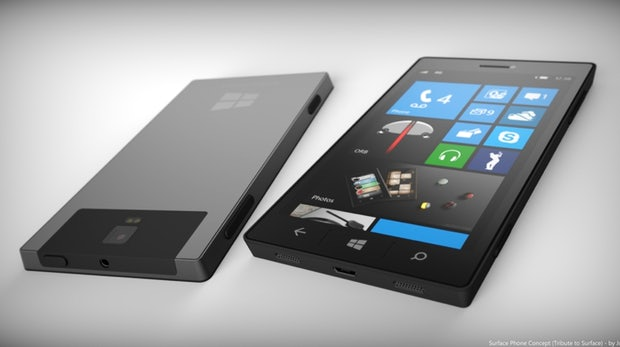 Läuft nicht bei Microsoft: Windows 10 Mobile mithilfe von Intel angeblich vor Neustart