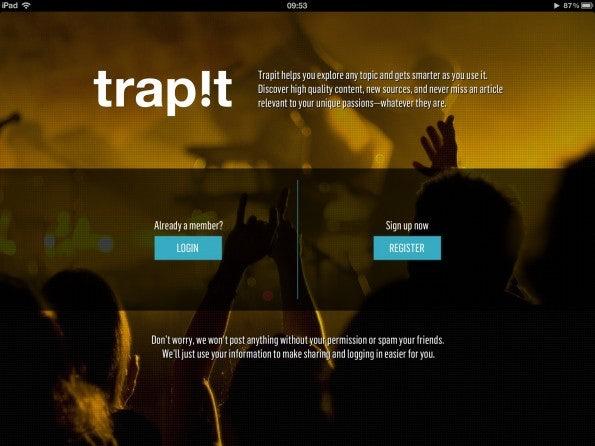 http://t3n.de/news/wp-content/uploads/2012/07/News-Aggregator_Trapit01-595x446.jpg