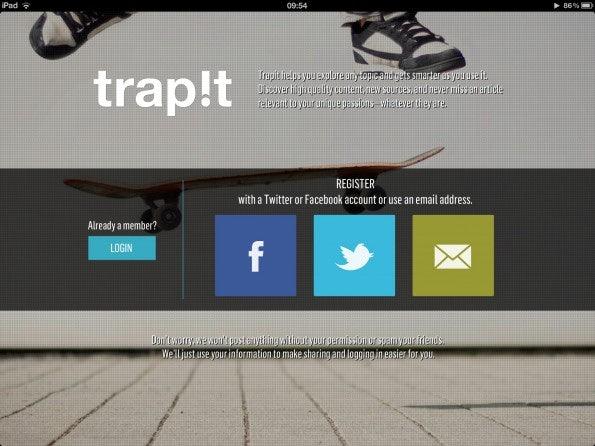 http://t3n.de/news/wp-content/uploads/2012/07/News-Aggregator_Trapit02-595x446.jpg