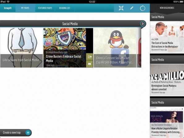 http://t3n.de/news/wp-content/uploads/2012/07/News-Aggregator_Trapit04-595x446.jpg
