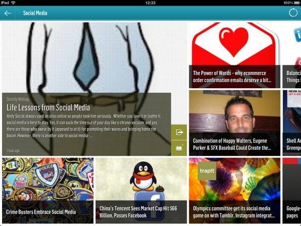 http://t3n.de/news/wp-content/uploads/2012/07/News-Aggregator_Trapit05-595x446.jpg