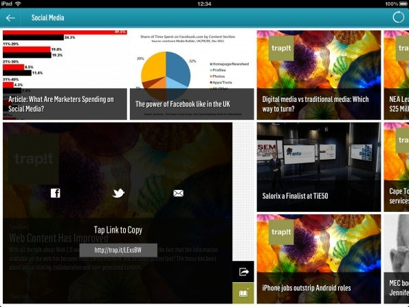 http://t3n.de/news/wp-content/uploads/2012/07/News-Aggregator_Trapit09-595x446.jpg