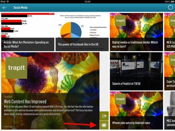 http://t3n.de/news/wp-content/uploads/2012/07/News-Aggregator_Trapit10-595x446.jpg