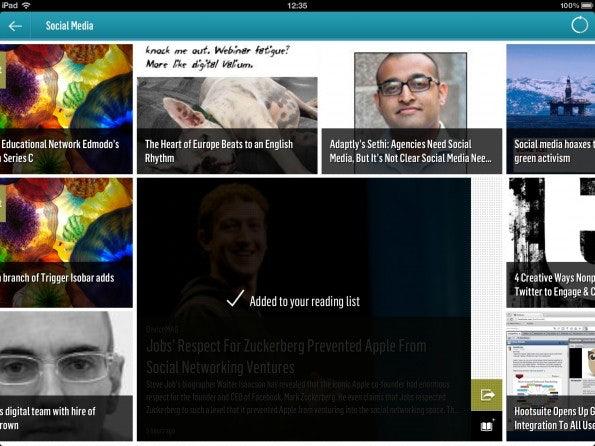 http://t3n.de/news/wp-content/uploads/2012/07/News-Aggregator_Trapit11-595x446.jpg