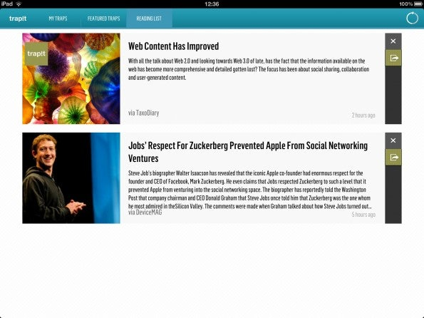 http://t3n.de/news/wp-content/uploads/2012/07/News-Aggregator_Trapit12-595x446.jpg