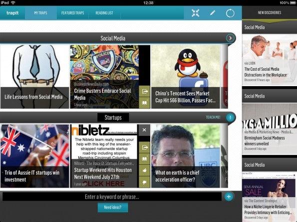 http://t3n.de/news/wp-content/uploads/2012/07/News-Aggregator_Trapit15-595x446.jpg
