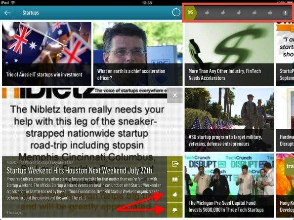 http://t3n.de/news/wp-content/uploads/2012/07/News-Aggregator_Trapit16-595x446.jpg