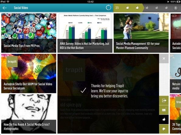 http://t3n.de/news/wp-content/uploads/2012/07/News-Aggregator_Trapit17-595x446.jpg