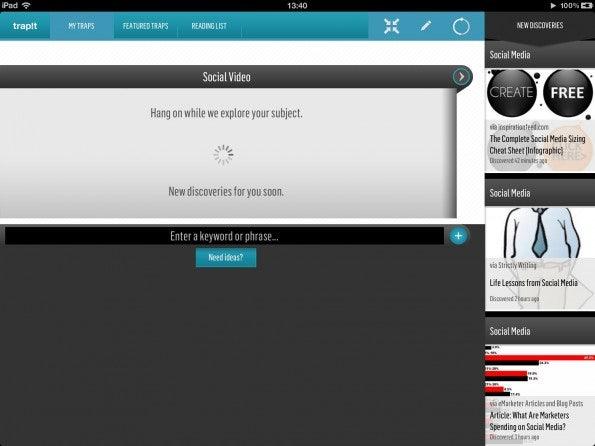 http://t3n.de/news/wp-content/uploads/2012/07/News-Aggregator_Trapit18-595x446.jpg