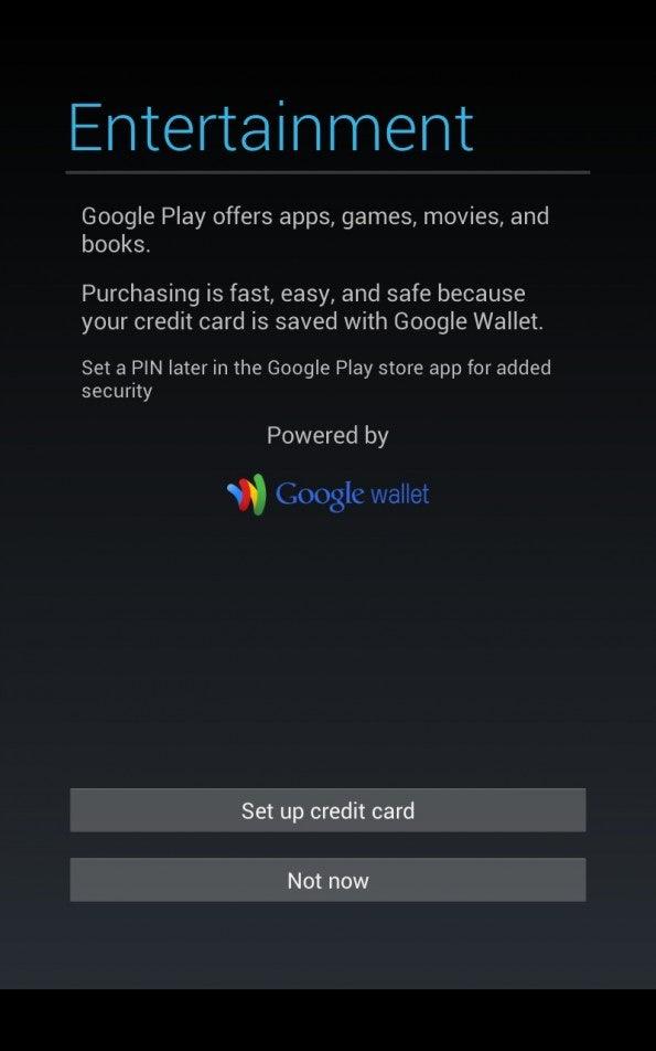 http://t3n.de/news/wp-content/uploads/2012/07/Nexus-7-Setup-10-43-07-595x952.jpg