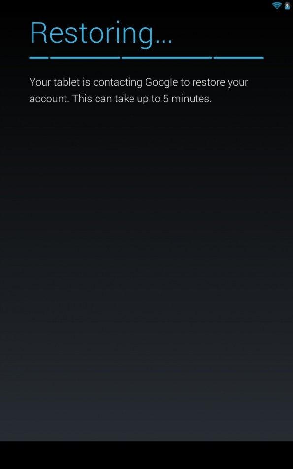 http://t3n.de/news/wp-content/uploads/2012/07/Nexus-7-Setup-10-43-18-595x952.jpg