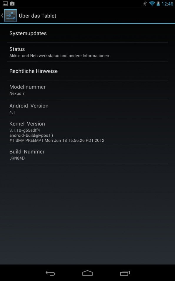 http://t3n.de/news/wp-content/uploads/2012/07/Nexus-7-System-595x952.jpg