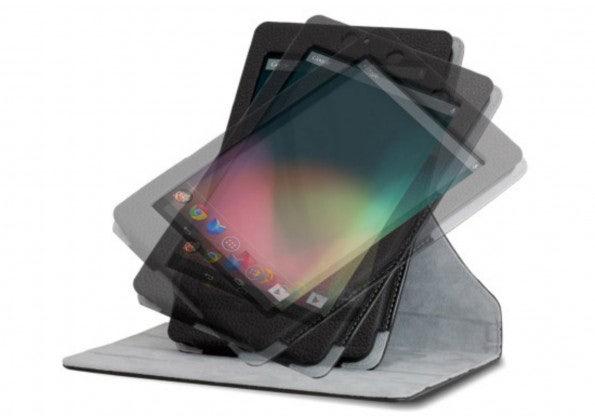 http://t3n.de/news/wp-content/uploads/2012/07/Official-Google-Nexus-7-Rotating-Stand-Case-595x416.jpeg
