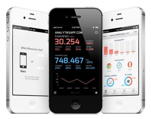 http://t3n.de/news/wp-content/uploads/2012/07/analytiks-ios-App-1-595x471.jpeg