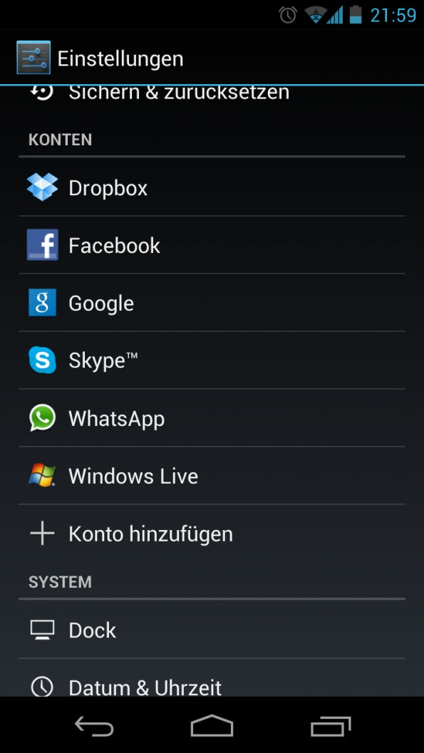 http://t3n.de/news/wp-content/uploads/2012/07/android-jelly-bean-4.1-apps-595x1057.png