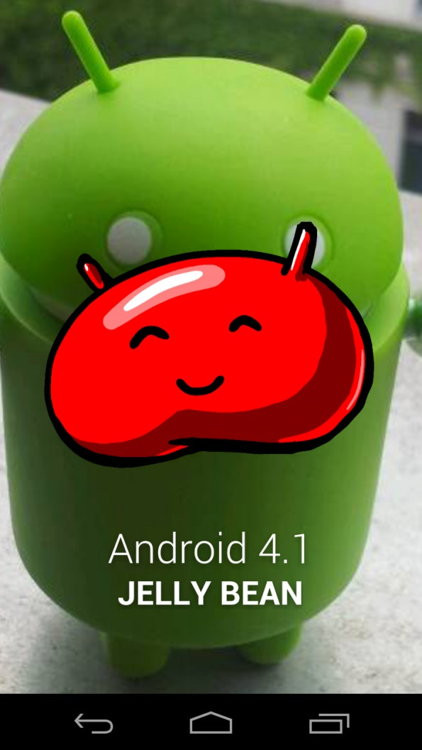 http://t3n.de/news/wp-content/uploads/2012/07/android-jelly-bean-4.1-easteregg-2-595x1057.png
