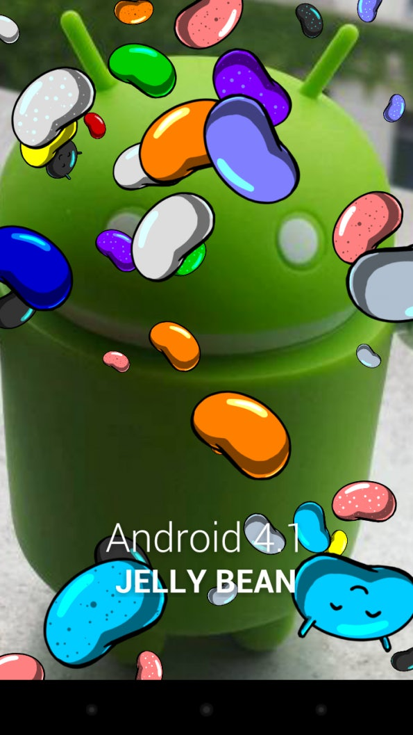http://t3n.de/news/wp-content/uploads/2012/07/android-jelly-bean-4.1-easteregg-595x1057.png