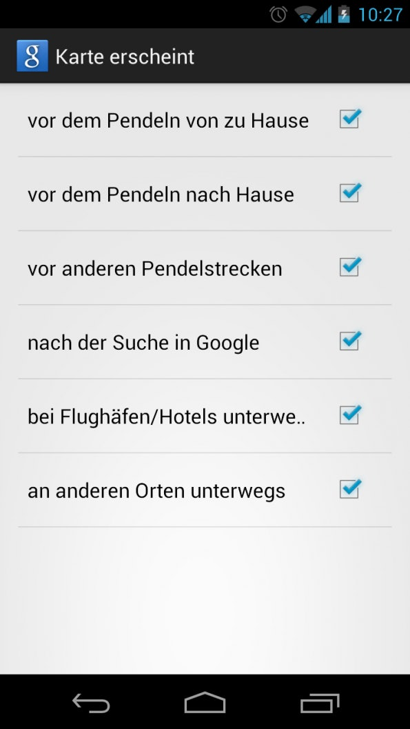 http://t3n.de/news/wp-content/uploads/2012/07/android-jelly-bean-4.1-gogole-now-verkehr-2-595x1057.png