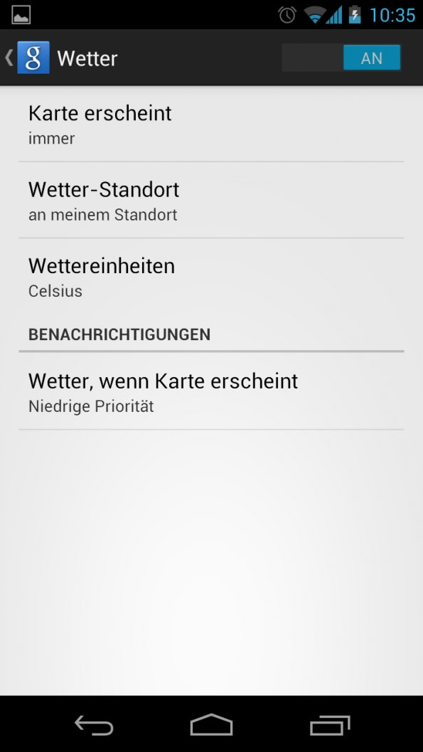 http://t3n.de/news/wp-content/uploads/2012/07/android-jelly-bean-4.1-gogole-now.wetter-595x1057.png