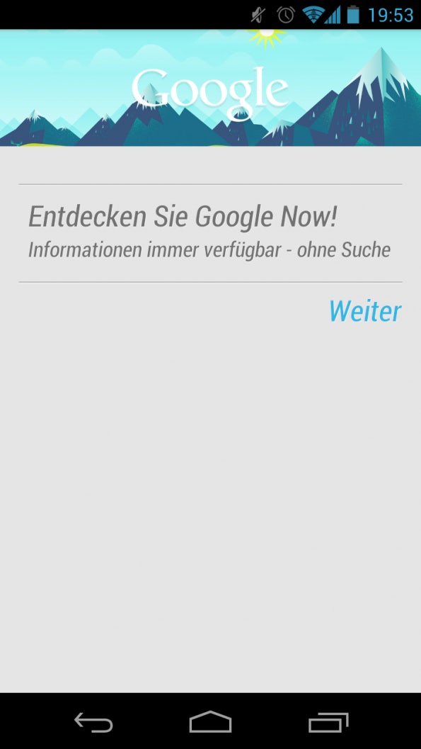 http://t3n.de/news/wp-content/uploads/2012/07/android-jelly-bean-4.1-google-now-5-595x1057.png