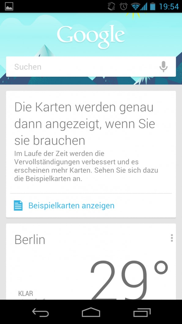http://t3n.de/news/wp-content/uploads/2012/07/android-jelly-bean-4.1-google-now-6-595x1057.png