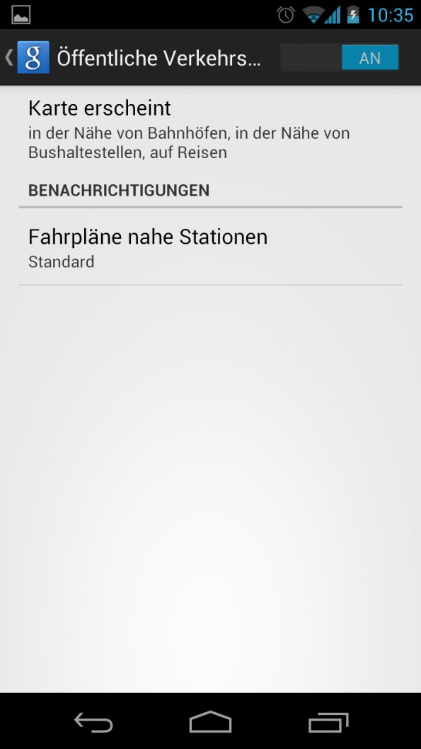 http://t3n.de/news/wp-content/uploads/2012/07/android-jelly-bean-4.1-google-now-fahrplan-595x1057.png