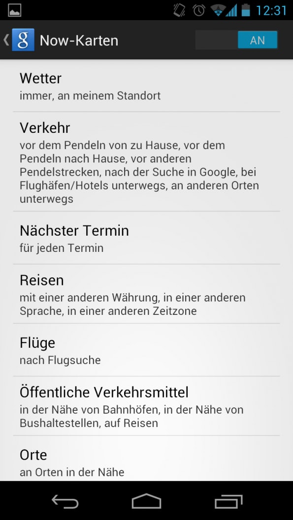 http://t3n.de/news/wp-content/uploads/2012/07/android-jelly-bean-4.1-google-now-karten-2-595x1057.png