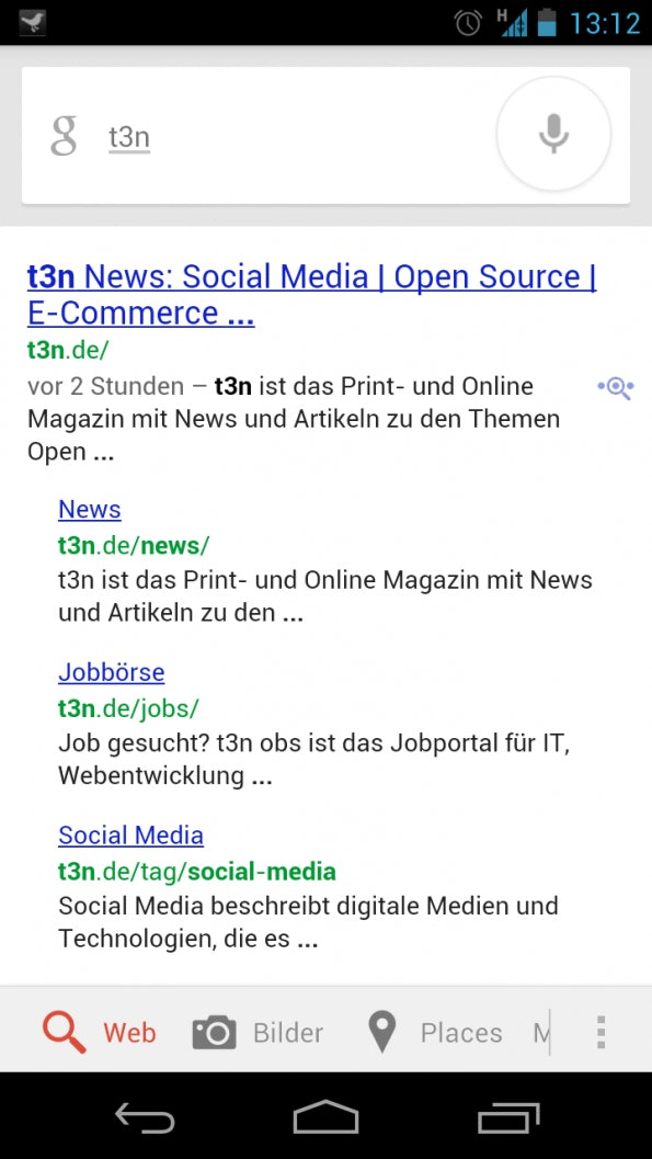 http://t3n.de/news/wp-content/uploads/2012/07/android-jelly-bean-4.1-google-now-sprachsuche-t3n-595x1057.png